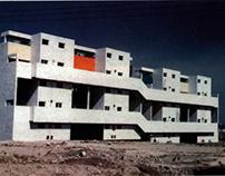 CF_Arquitectura Moderna - Actividad 3_201510