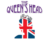 Diamond Jubilee Party @ the Queen's Head