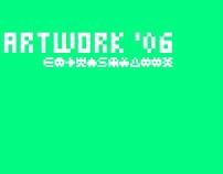 Artworks 2006