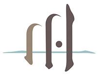 Mediterraneo Antico - Logo