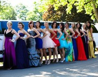Eastwood Prom
