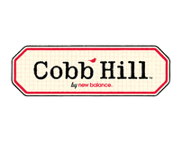 Cobb Hill by New Balance