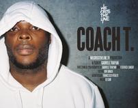 Coach T.