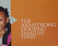 The Armstrong Housing Families Fund