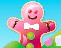 CookieCaster.com