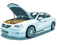 Openbay Site Illustrations (openbay.com)