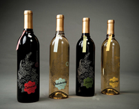 Moodmantra Wine