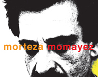 Morteza Momayez Poster