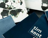 Tim Kent Brochure