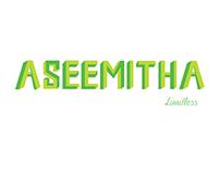 Aseemitha Branding