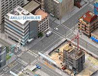 Türk Telekom - İşinin Liderleri