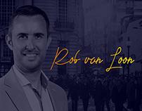 RvL_Personal Website