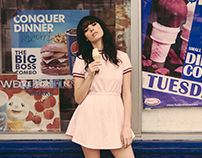 Valfre Clothing