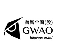 GWAO Business Card