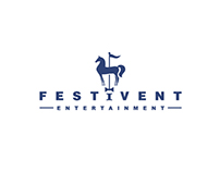 Agency of events_ FEST i VENT