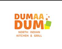 Dumaadum
