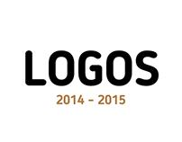 Logos - Part 01