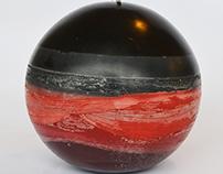 Jupiter Bomb