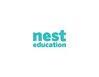 Nest Education