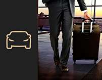 Transfers - Transport and Car Hire