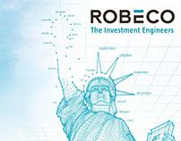 Robeco Maandbeleggen campagnevideo