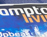 Brampton Living Magazine