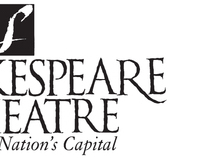 The Shakespeare Theatre