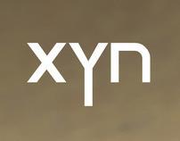 Xyn : eco bike