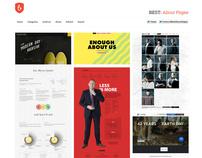 bestaboutpages.com