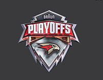 HC «Avangard» - PlayOff Campaign