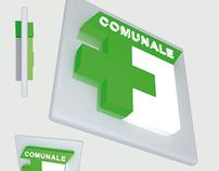 Marchio Nazionale Farmacie Comunali - A.S.SO.FARM