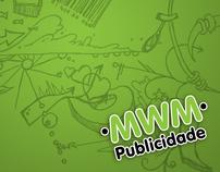 MWM projetos