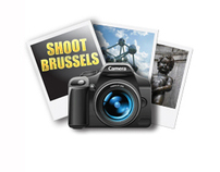 Brussels Business Flats