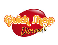 Quick Shop Discount