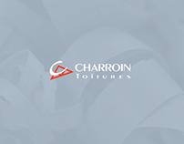 Charroin Toitures