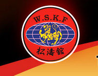 THE WORLD SHOTOKAN KARATE DO FEDERATION
