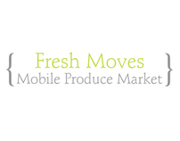 Fresh Moves Mobile Produce Market