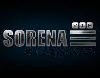 Sorena Barber