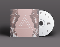 AMETA's Single 2011