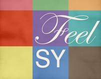 feel SY