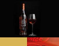 Elixir | Premium Selection