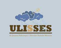 Ulisses