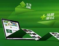 SM | Heineken - Hoyts - Freddo - Rodizio