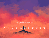 Visualizers-VOL-2