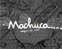 Machuca...