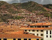 Destinations_ Peru [2012]