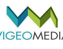 Vigeo Media Identity Package