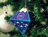 """Lole""  Christmas Gift"
