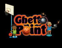 Ghetto Point