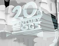 20th century fogs